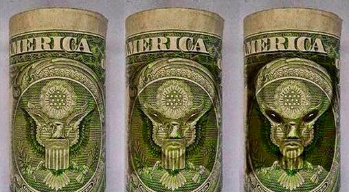dollar-bill-aliens