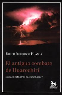 huarochiri