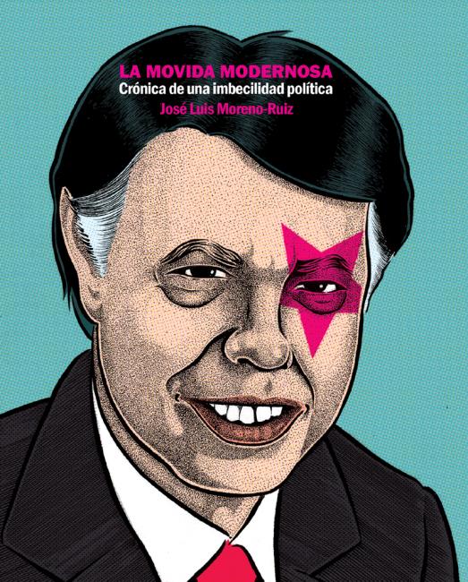 portada_la_movida_modernosa_prensa-7ed67