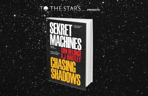 sekret-machines-chasing-shadows-570x369