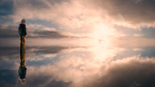 Resultado de imagen de ¿ES LA CONCIENCIA LA QUE PRODUCE LA REALIDAD A NIVEL CUÁNTICO?
